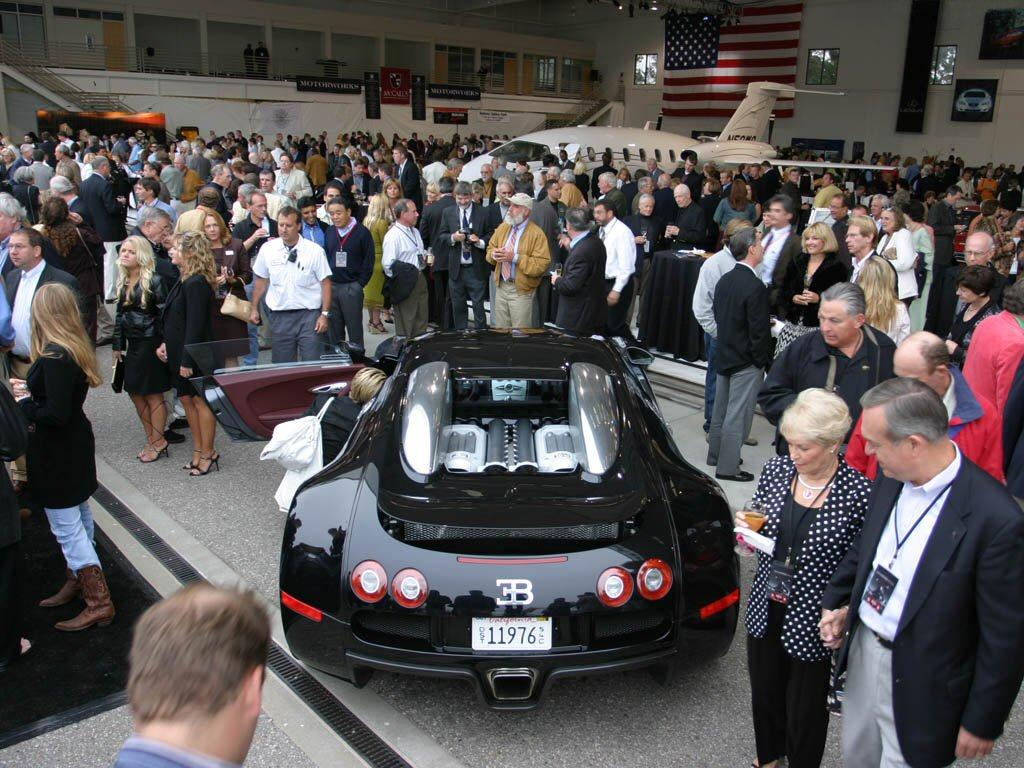 Photo bugatti 16/4 veyron, wallpaper bugatti 16/4 veyron, bugatti 16/4 veyron picture, bugatti 16/4 veyron pics, image bugatti 16/4 veyron, immagine bugatti 16/4 veyron, bild bugatti 16/4 veyron, fotografia bugatti 16/4 veyron, fond d'ecran bugatti 16/4 veyron
