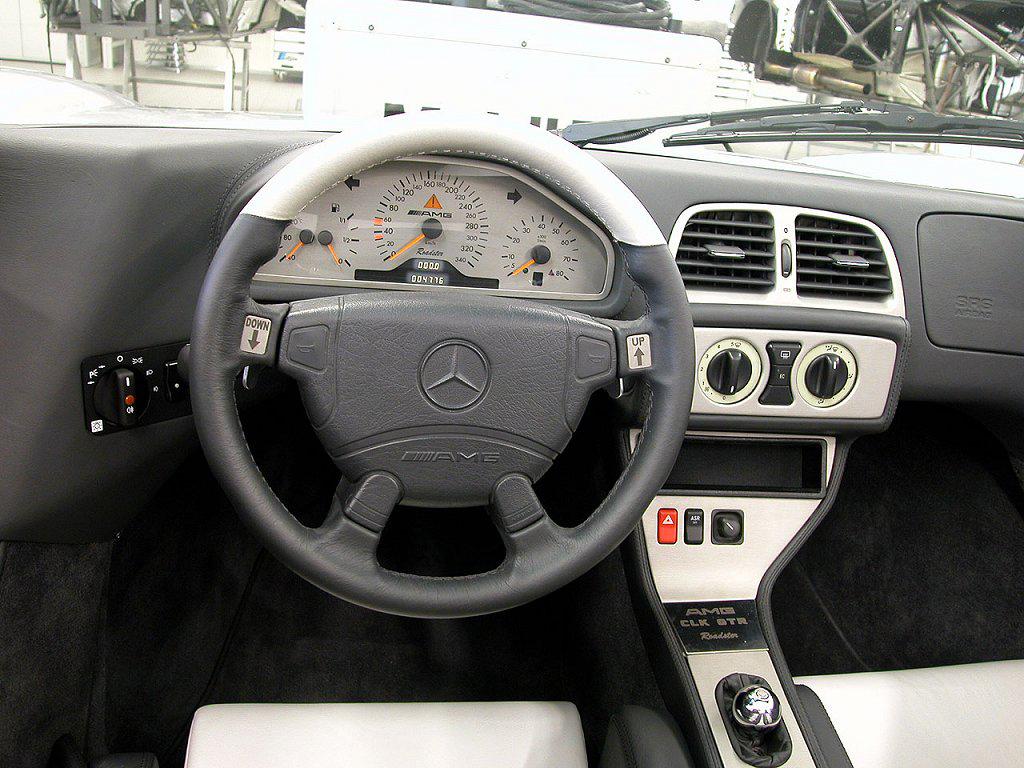 Photo Mercedes Clk Gtr Wallpaper Mercedes Clk Gtr Image